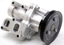 Genuine Hyundai 25110-2G600 Coolant Water Pump Sub-Assembly