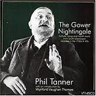 Phil Tanner - Gower Nightingale (2003)