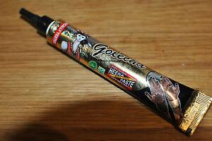 Indian Imported Golecha Gold Seris Tube Black Henna