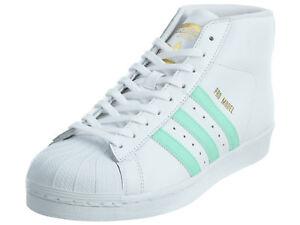 Pro modelo Addias Originals para Zapatos hombre By3728 aq6OXxw