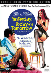 Yesterday-Today-and-Tomorrow-New-DVD-Subtitled-Widescreen