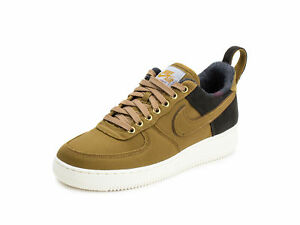 Nike-Mens-Air-Force-1-039-07-PRM-WIP-Ale-Brown-Sail-AV4113-200