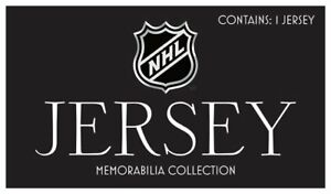 NHL-Jersey-Collection-1-Authenticated-Hockey-Jersey-per-box-random-selection