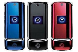 Motorola camera - moto krzr - Microsoft Community