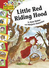 Little Red Riding Hood by Anne Walter (Hardback, 2008)
