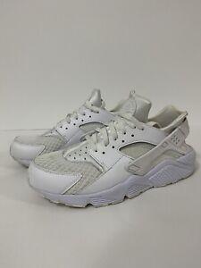 Details about Men's Nike Huarache Size 12