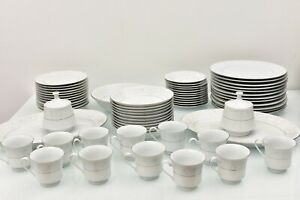 Crown-Ming-Fine-China-Queens-Lace-12-Place-set