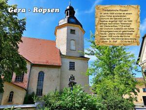 Gera-Roepsen-Trinitatiskirche-Thueringen-115
