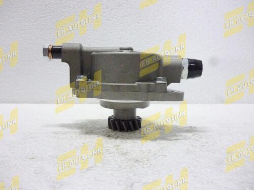 Engine Vacuum Pump For Mitsubishi Pajero 3.2L 4M41 4M50 4M51 ME222794