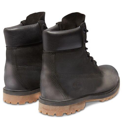 Inverno Calzature Timberland Inch Stivali Waterproof Premium 6 Neu 8555b Boot qzw1Uq0