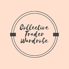 collectivetrader