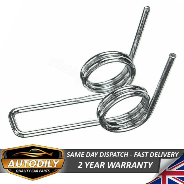 Freelander 2 06-15 Auto Gear Shift Lever Knob Spring Repair Kit For Automatic