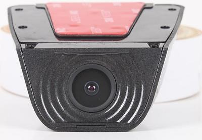 POLICE DASH CAM DVR VIDEO RECORDER WIDE ANGLE LENS LCD MOTION DETECT LOOP RECORD