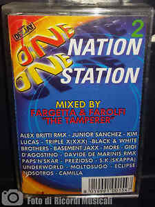 MC-ONE-NATION-ONE-STATION-1999-2-autunno