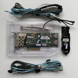 HP-Smart-Array-P410-1GB-Raid-Controller-RAID-572532-B21-462919-001-2-8087-SATA