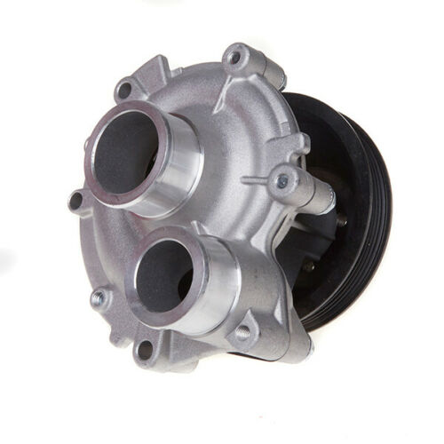 Circoli EBC10967 Car Engine Cooling Water Pump Replacement Jaguar XJ6 95-97