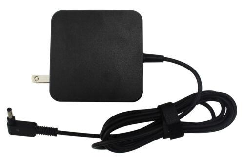 45W 19V 2.37A ADP-45W A AC Adapter Charger for Asus Zenbook UX21A UX32A TP300LA