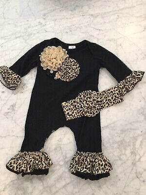 Baby Blooms Macys Long Sleeve Shirt Pants Pajama Set New Pink 0 6 Months cupcake