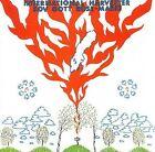 Sov Gott Rose-Marie [Bonus Track] by International Harvester (CD, Nov-2006, Silence)