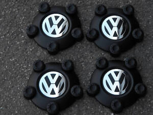 4St-VW-Tiguan-Caddy-Nabenabdeckung-fuer-Stahlfelge-16Zoll-m-5x112-5N0601169