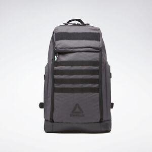Reebok-AU-Unisex-Training-Backpack