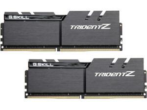 G-SKILL-TridentZ-Series-32GB-2-x-16GB-288-Pin-DDR4-SDRAM-DDR4-4000-PC4-32000