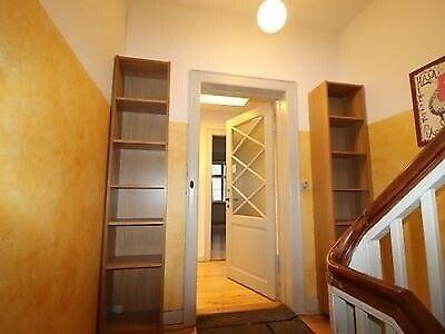 3460 vær. 5 lejlighed, m2 147, Hovedgaden