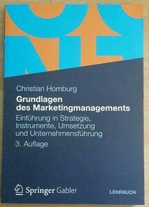Marketing - Nürnberg , Deutschland - Marketing - Nürnberg , Deutschland