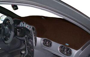 Mitsubishi Mirage 2014-2020 Dashtex Dash Board Cover Mat Black