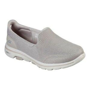 Skechers-Women-039-s-GOwalk-5-Slip-On