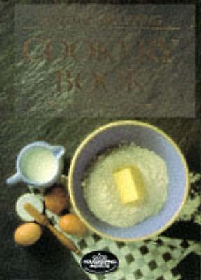 1 of 1 - Title: Good Housekeeping Cooker Ghk, Good Housekeeping, Very Good Book