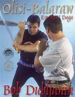 Olisi Balaraw Espada Y Daga 9788496492738 DVD Region 2