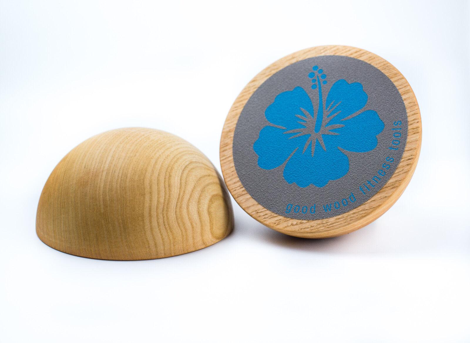 Balance & Beinachsen-Trainer / Gleichgewicht-Discs für Stabilitäts-Übungen