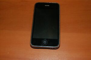 iPhone 3G 16Gb, per ricambi