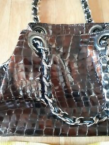And Small Bag And Bag Small Bromley Russell Bromley Russell UXvRwxq1Z