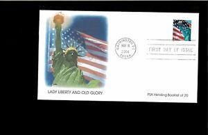 2006-FDC-Flag-amp-lady-Liberty-Washington-DC