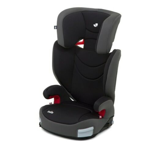 Joie Trillo Group 2-3 Car Seat Ember Child Safety Booster