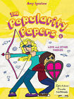 The Popularity Papers: Book 6: Love and Other Fiascos with Lydia Goldblatt & Julie Graham-Chang by Amy Ignatow (Paperback, 2015)