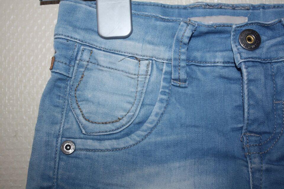 Shorts, cowboyshorts, Name IT