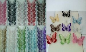 box-of-6-clip-on-jewelled-and-glittered-large-18cm-decorative-butterflies