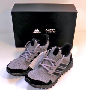 Adidas Ultra Boost x Got Sneaker 42 2/3
