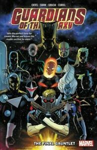 Guardians-of-the-Galaxy-1-The-Final-Gauntlet-Paperback-by-Cates-Donny-Sh