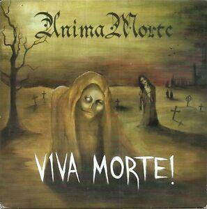ANIMA-MORTE-VIVA-MORTE-7-034-EP-LAST-ENTERTAINMENT