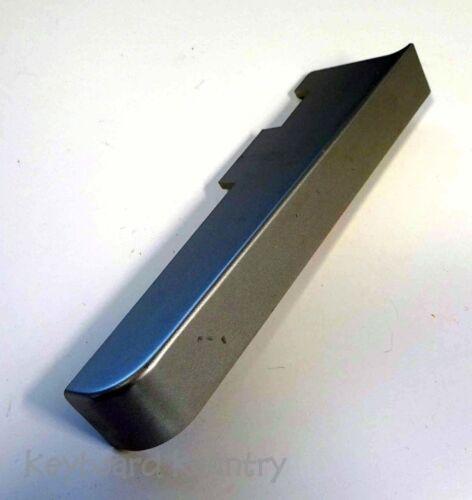 Plastic Keybed Filler for Triton Studio 88