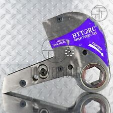 Hytorc Stealth 2 1 Link 1 Hex Cassette Hydraulic Torque Wrench Head
