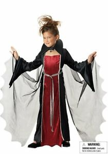 California-Costumes-Collections-00216-Vampire-Girl