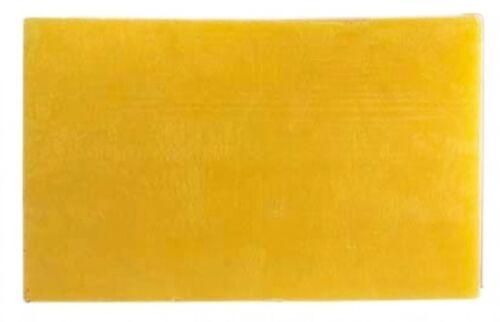 Käsewachs farblos