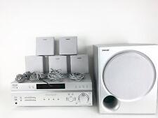 Sony STR K660P 5.1 Channel 70 Watt Receiver