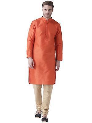 Indian Mens Bollywood Clothing Indian Wedding Dress Designer Kurta Payjama India Ebay