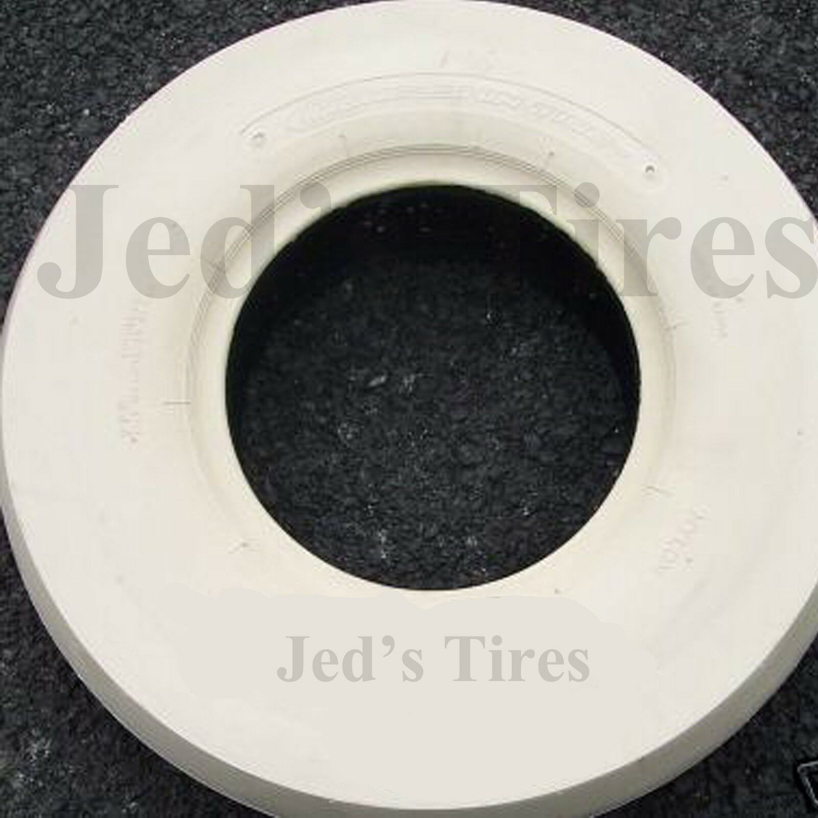 4.80-8 4.80x8 480-8 480x8 480/400-8 Base Ball Ball Base Pitching Machine Replacement Tire 51f571